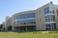 Продажа здания ТЦ в Москве, Тушинская м., 5 минут транспортом. ОСЗ 23 000 кв.м.