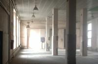 Аренда помещения 478 кв.м под склад, производство Мосрентген, Киевское, Калужское ш., 2 км от МКАД.