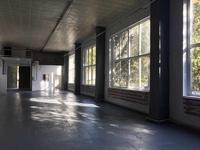 Аренда помещения под склад, производство Мосрентген, Киевское, Калужское ш., 2 км от МКАД. 1295 кв.м.