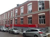 Продажа арендного бизнеса: магазин Продукты в городе Егорьевск, Егорьевское шоссе, 100 км от МКАД. 784,2 кв.м