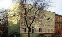 Продажа здания в ЦАО Маяковская м.,  3-я Тверская-Ямская ул. ОСЗ 388 кв.м.