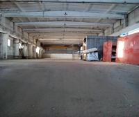 Продажа производства, склада с ж/д веткой Ярославское шоссе, 120 км от МКАД. 1500-32000 кв.м.