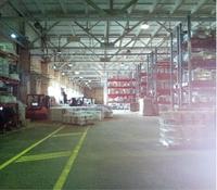 Аренда помещений под производство, склад Ярославское шоссе, 120 км от МКАД. 1500-32000 кв.м.