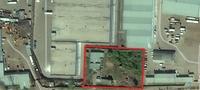 Продажа земельного участка 0,46 Га МО, г. Люберцы, Новорязанское ш. 7 км от МКАД