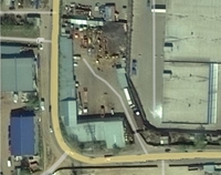 Продажа земли пром назначения Люберцы, Новорязанское шоссе, 22 км от МКАД. 1-2 Га.