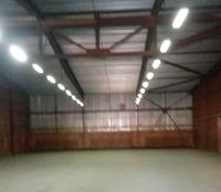 Аренда складского помещения Мытищи, Ярославское шоссе, 7 км от МКАД. 350 кв.м.