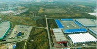 Продажа земельных участков промназначения в Домодедово, Каширское ш., 15 км от МКАД. 1 - 38 Га.