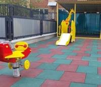 Продажа арендного бизнеса: детский сад, Перово м. 563 кв.м.