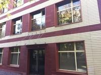 Аренда офиса в Центре, Красные ворота м. 182-650 кв.м.