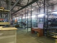 Аренда склада  Каширское шоссе, 3 км от МКАД, Апаринки. 1100 – 2200 кв.м.