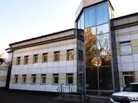 Аренда здания Сокольники м. ОСЗ под офис 976 кв.м.