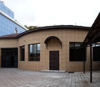 Аренда помещения под ресторан в Быково, Новорязанское шоссе, 16 км от МКАД. 345,1 кв.м.