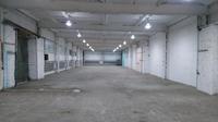 Аренда склада Одинцово, Минское шоссе, 7 км от МКАД. Склад+офис 650+80 кв.м.