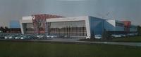Продажа земли под строительство ТЦ Волоколамское шоссе, 25 км от МКАД. 1,95 Га.