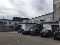 Продажа склада САО, Войковская м. 2635 кв.м.