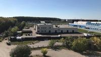 Продажа пищевого производства Подольск, Симферопольское шоссе, 18 км от МКАД. 5725 кв.м на участке 2 Га.