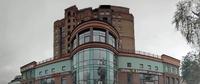 Продажа офиса в ЖК Доминанта СЗАО, Щукинская ул. 252 кв.м, класс А+.
