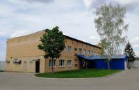 Продажа пищевого производства, Варшавское шоссе 28 км. от МКАД. Площадь 1300 кв.м.