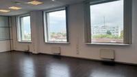 """Аренда офиса СВАО, Тимирязевская м. 99,6 кв.м. Бизнес-центр класса """"В+""""."""