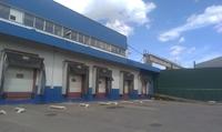Аренда теплого склада Мытищи, Ярославское шоссе, 5 км от МКАД. 3400 кв.м.