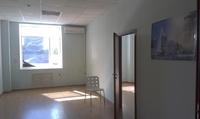 Аренда помещения под швейное производство Мытищи, Ярославское шоссе, 5 км от МКАД. 60 кв.м.