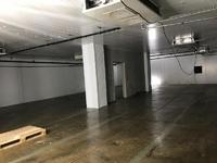 Коммерческая недвижимость аренда производство пищевое Аренда офиса 7 кв Брусилова улица