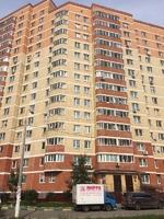 Продажа / Аренда  торгового помещения в Щелково, Щелковское шоссе, 15 км от МКАД, мкрн Богородский. 104,8 кв.м.