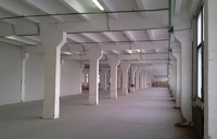 Аренда теплого склада САО, Селигерская. 288 кв.м.
