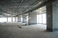Аренда офиса Москва-Сити, башня Федерация Восток, Деловой центр м. 500-2300 кв.м.