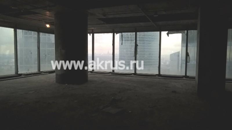 Аренда офиса в москве 500 кв м сыктывкар купить коммерческую недвижимость в