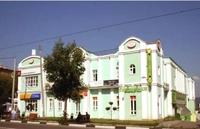 Аренда торговой площади в ТЦ Ногинск, центр города, Горьковское шоссе, 35 км от МКАД. 250-1330 кв.м.
