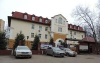 Аренда / Продажа здания с участком в Балашихе,  ОСЗ 1588 кв.м на участке 50 соток.
