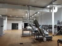 Аренда здания под склад, производство Новорязанское шоссе, Быково, 16 км от МКАД. 530 кв.м.