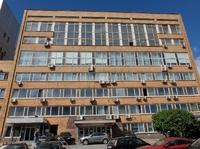 Аренда / Продажа здания в СВАО, Алтуфьево, Бибирево,  Алтуфьевское шоссе. ОСЗ 3747 кв.м.
