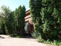 Продажа здания под склад производство в СВАО, Бибирево м., Алтуфьевское шоссе. ОСЗ 2154 кв.м.