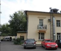 Продажа зданий в СВАО, Петровско-Разумовская м. ОСЗ 2345 кв.м на участке 3 Га.
