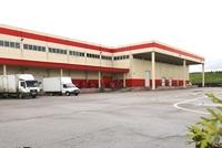Продажа склада Каширское шоссе, 12 км от МКАД. 14700 кв.м.