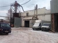 Аренда теплого склада Ярославское шоссе, 8 км от МКАД, Королёв. 315 кв.м.