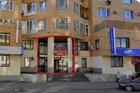 Продажа ПСН в ЦАО Таганская, Марксистская м., площадь 116  кв.м.