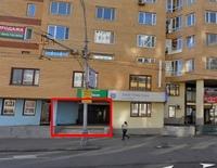 Продажа / Аренда ПСН в ЦАО Таганская, Марксистская м., площадь 53  кв.м.