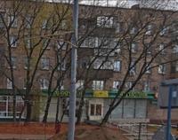 Продажа / Аренда магазина в ЗАО Кунцевская м., Аминьевское шоссе. 273,5  кв.м.