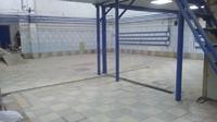 Аренда пищевого производства, помещения под склад-производство. Братиславская м. 350 кв.м.