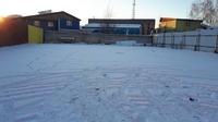 Аренда открытой площадки Королев г., Ярославское шоссе, 7 км от МКАД. 430 кв м.