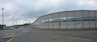 Продажа земли под строительство ТЦ на первой линии Ярославского шоссе, 10 км от МКАД. 10,3 Га.