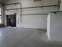 Аренда помещений под склад, производство Люберцы, Рязанское, Новорязанское шоссе, 5 км от МКАД. 320-500 кв.м.