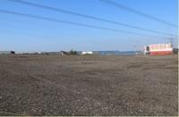 Аренда открытой площадки в Домодедово, Каширское шоссе, 14 км от МКАД.   7000 кв.м.