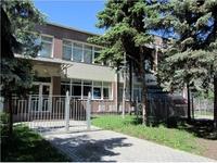 Продажа здания СЗАО Хорошёво, Полежаеская м. ОСЗ 1215,6 кв.м.