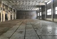 Аренда помещений под склад, производство Ярославское шоссе, 3,5 км от МКАД. 300-3000 кв.м.
