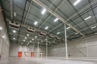 Аренда склада Горьковское шоссе, 44 км от МКАД, Ногинск. 3200 кв.м.