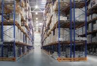 Аренда склада класса А Новорижское шоссе, 15 км от МКАД, Нахабино. 3500-24000 кв.м.